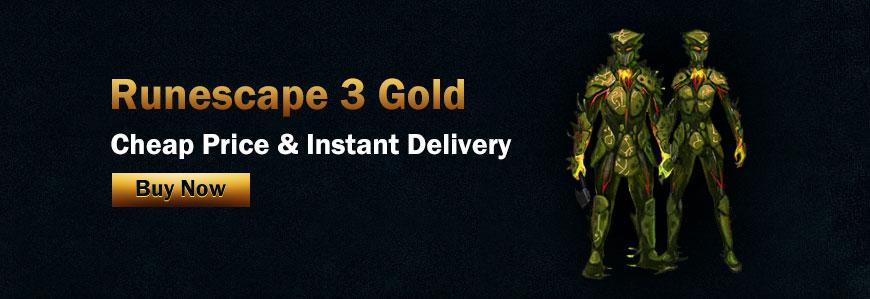 3gold