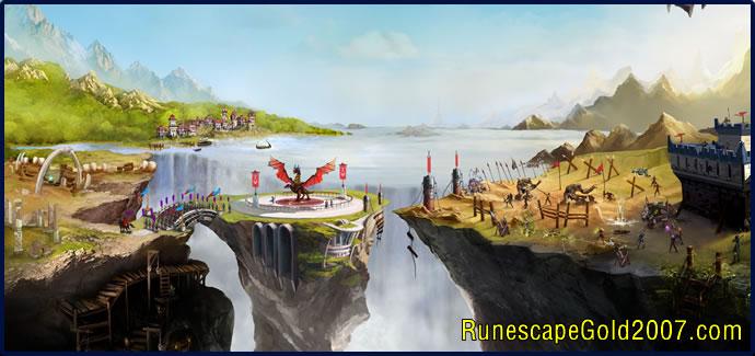 runescape07