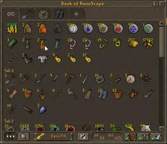good choice to buy runescape gold online runescape coin