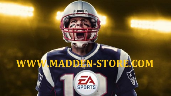 When Can We Download Madden NFL 18 Standard Edition