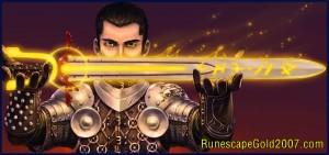 runescape04